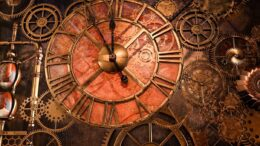 All there is to know about the 12-hour time system