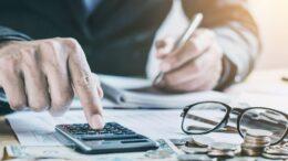 Guide to calculate EBITDA, Gross Margin, Net Profit