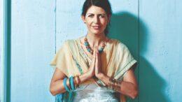 Signification of Namaste